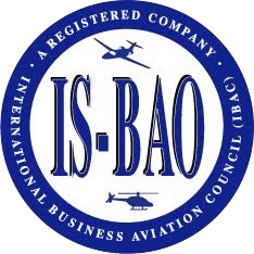 IS-BAO Certified